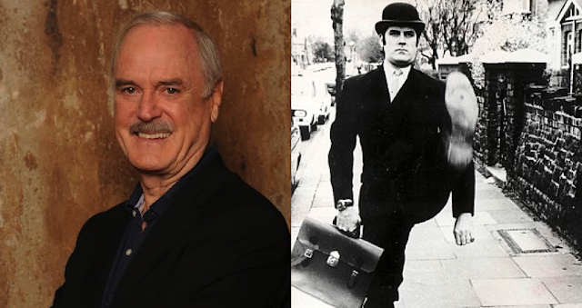 http://bookriot.com/2017/02/01/anyway-interview-john-cleese/