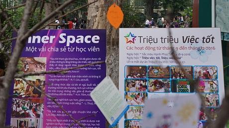CONG-THUC-TRIEU-TRIEU-VIEC-TOT-GOM-NHUNG-THANH-PHAN-GI