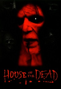 Watch House of the Dead Online Free in HD