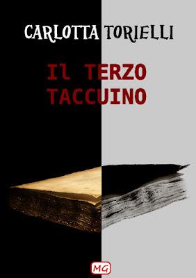 Il Terzo Taccuino