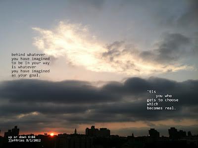 http://3.bp.blogspot.com/-BAYEXKSW5qM/UBkI5rcuQfI/AAAAAAAAXwI/yiu0qyR-Ok8/s400/up+or+down.JPG