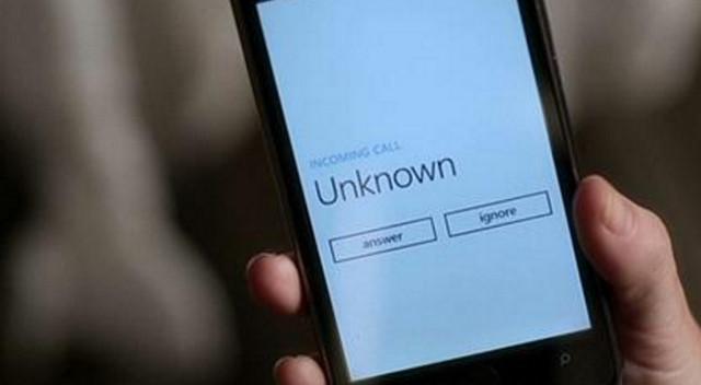 كيف تجد الإسم الكامل لأي رقم هاتفي مجهول يتصل بك بواسطة الفيس بوك