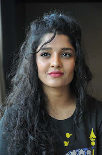 Ritika Singh, Biography, Profile, Biodata, Family, Husband, Son, Daughter, Father, Mother, Children, Marriage Photos.