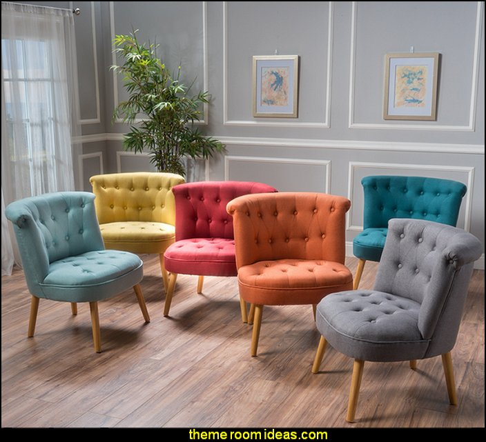 Bedroom Design Gold Funky Bedroom Chairs Street Art Bedroom Before And After Pictures Of Bedroom Makeovers: Maries Manor: Fun And Funky