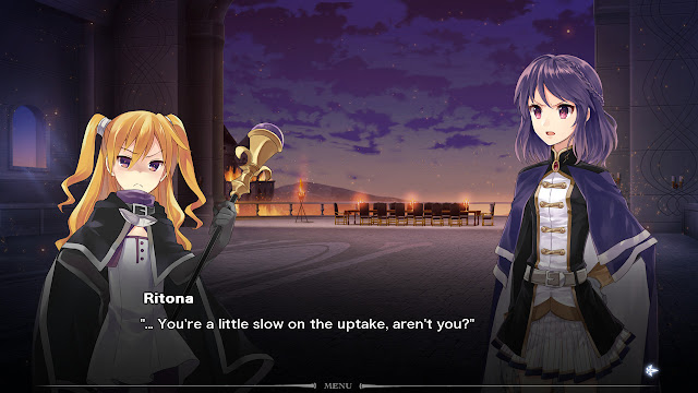 Fault Milestone Two Side Above PC Free Download Screenshot 3