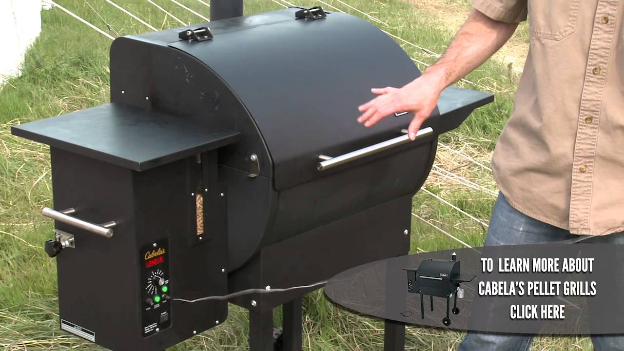 Encountme char broil offset smoker american gourmet grill fandeluxe Gallery