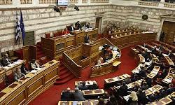 o-alexis-tsipras-stin-ora-tou-prothipourgou-gia-ti-diafthora