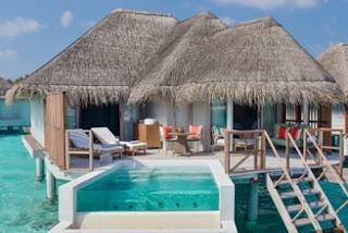 honeymoon-destinations-on-a-budget-belize