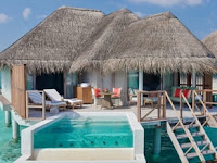 10 Quick Tips about Honeymoon Destinations on a Budget