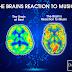 3 estudos que relacionam a música com a memória