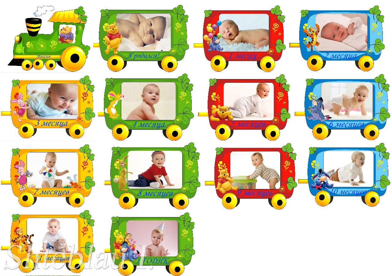 рамки паровозик для фото до года брандмауэр брандмауэр защищает