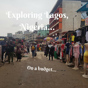 #Nigeria - Things to know before you travel