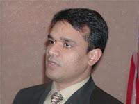 adnan hashmi