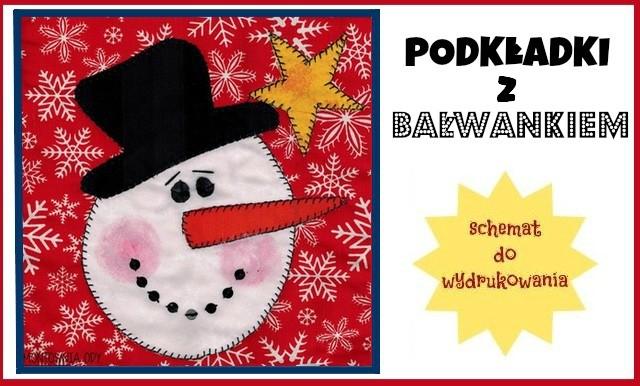 http://www.montowniaody.pl/2016/11/zimowe-podkadki-z-bawankami-schemat-do.html