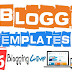 10 Premium Looking Free Responsive Blogger Templates