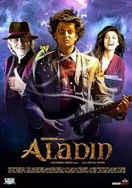 Aladin full movie of bollywood from new hindi movies torrent free download online without registration for mobile mp4 3gp hd torrent 2009.