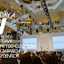 Kuala Lumpur Fashion Week Ready to Wear Day 4 @ Pavilion KL