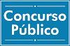 O Ceará tem pelo menos 3.287 vagas abertas em concursos e seleções públicas na capital e municípios do interior.