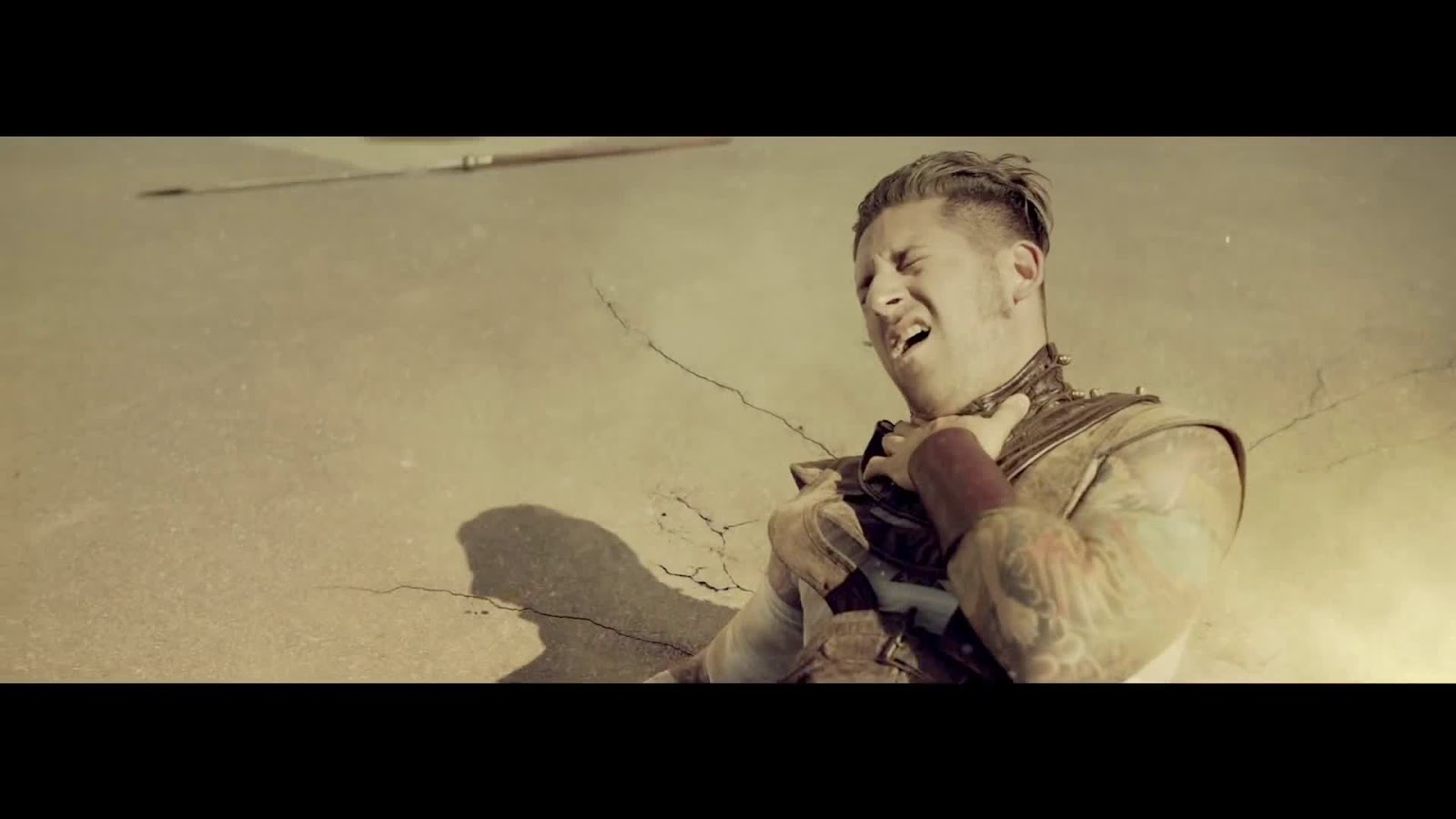 Fall Out Boy - Centuries (Official Video) - Wallpapers ...