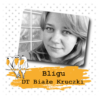 http://bialekruczki.blogspot.com/search/label/Bligu