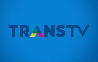 Streaming Trans Tv Nonton Tv Online Indonesia Live Tanpa Buffering