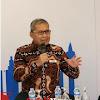 Walkot Makassar,Buka Rakor Perusda Mengingatkan Lima Hal