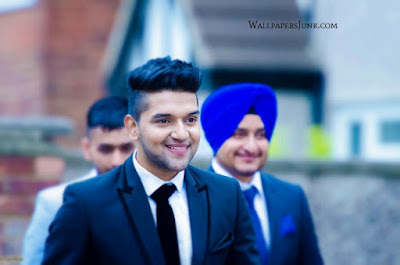 Guru-Randhawa-Wallpapers