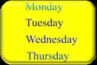 http://www.angles365.com/classroom/homework4/unit1/daysweek.swf
