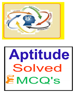 All MCQs On AJKPSC Tests With Solutions In PDF Guide