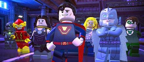 lego-dc-super-villains-game-pc-ps4-xbox-one-nintendo-switch