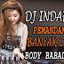 Lirik Lagu DJ Indahnya Pemandangan Banyak Cewek Cewek Cantik