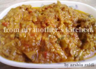 torie recipe, best Indian meals, Best Indian non veg. meals