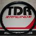 Daftar Harga Velg Motor TDR Racing Terbaru 2017