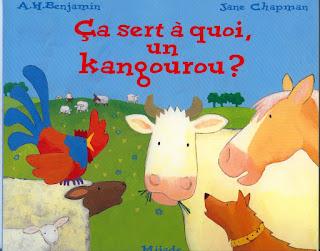 http://chezmaxetlyly.blogspot.fr/2017/03/ca-sert-quoi-un-kangourou.html