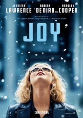 Joy (2015) Mkv Film indir