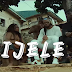 VIDEO | Flavour (Mr Flavour) Ft. Zoro - IJELE (Official Video)