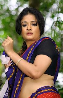 Kiran Rathod Bollywood Actress Biography Hot Photos