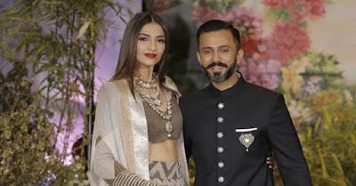 Sonam-Kapoor-Wedding-Reception