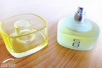 Nowy zapach dla mężczyzn od Oriflame