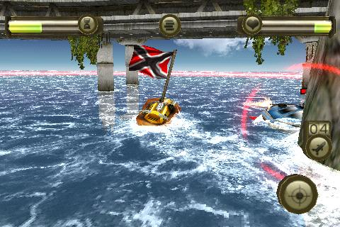 3d games for nokia c1-01 128x160 free download by rarheaddverre.