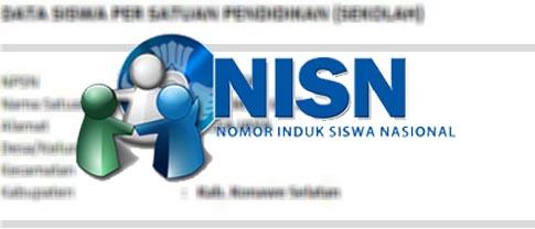 Cara Mudah Cek NISN Online dan Offline