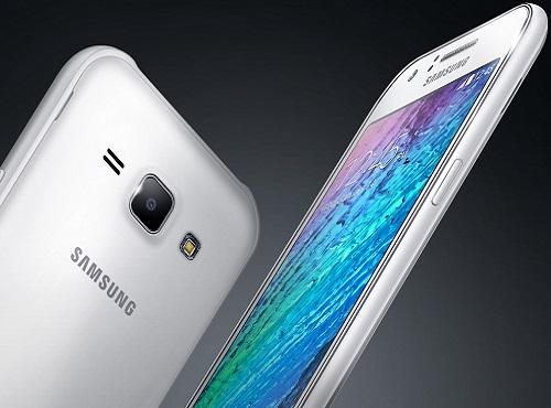 سعر ومواصفات موبايل سامسونج جلاكسى Galaxy J5 - 2016