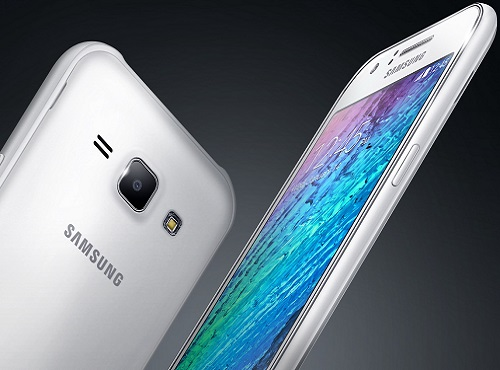 Samsung-galaxy-J5-2016-j510f-mobile
