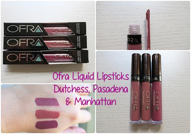 http://www.verodoesthis.be/2018/08/julie-3x-ofra-liquid-lipstick-dutchess.html