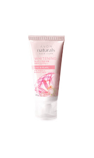AVON Naturals Rose 3-in- 1 Hydro Spritz (for face, body & hair)- MRP 399...
