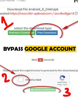 descargar google account manager 6 0 1 apk