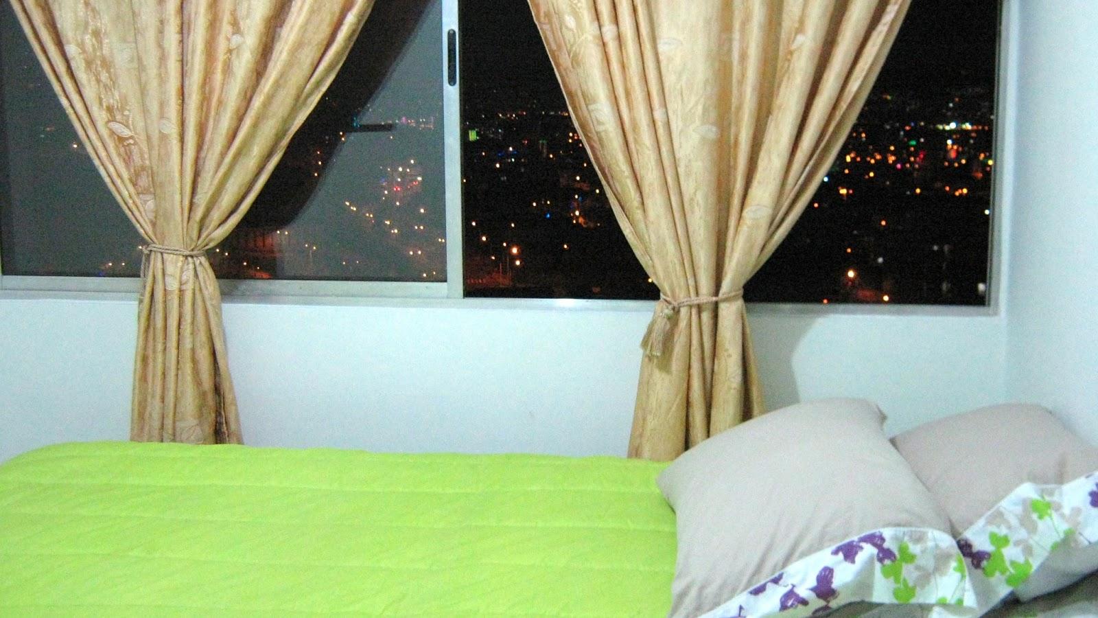 Amoblados bbb apartamentos amoblados en medell n por dias for Apartamentos baratos en sevilla por dias