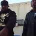 "Video:  MC Eiht ft WC & DJ Premier ""Represent Like This"""