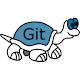 TortoiseGit 2.8.0.0