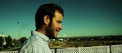 Pablo Hasel: Discografia (España)